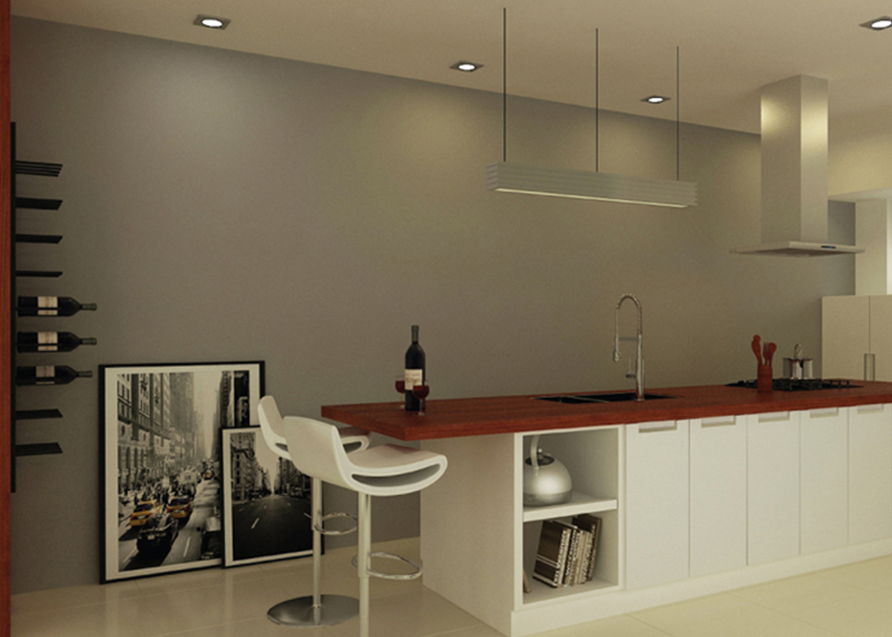 Residential Projects in year 2011 Oasis